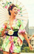 Farm - Lookbook - Carnaval - 2013 - Dicas - Moda - Fantasia