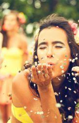Farm - Lookbook - Carnaval - 2013 - Dicas - Moda - Fashion - Confetes