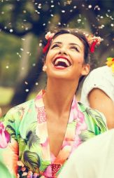 Farm - Lookbook - Carnaval - 2013 - Dicas - Moda - Fashion - Fantasia