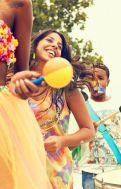 Farm - Lookbook - Carnaval - 2013 - Dicas - Moda - Fashion - Folia