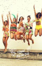 Farm - Lookbook - Carnaval - 2013 - Dicas - Moda - Fashion