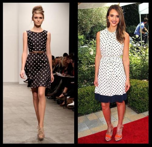 vestido-de-poa_polkadot-dress_1