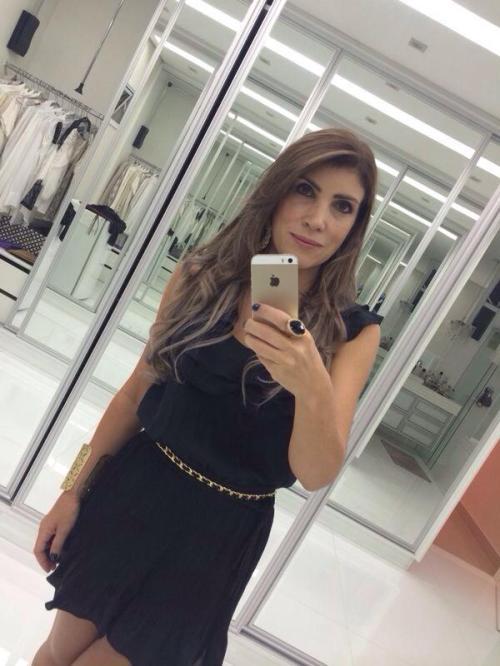 Ana Paula 2