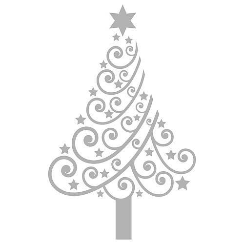 original_christmastree_lg