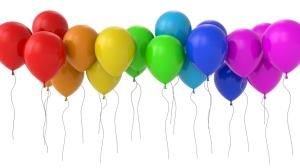 Promoção do Balão KJU